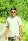 Abhishek Tyagi Travel Blogger