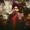 Amrit Singh Travel Blogger