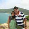 Radhika Shah Thakkar Travel Blogger