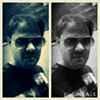 Gunpal Jain Travel Blogger