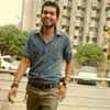 Aditya Sharma Travel Blogger