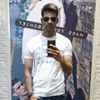 Abhijit Singh Travel Blogger