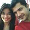 Gaurav Khanna Travel Blogger