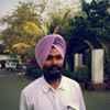 Harmindar Singh Travel Blogger