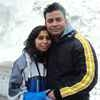 Ritesh Gupta Travel Blogger