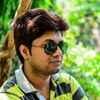 Pritam Koley Travel Blogger