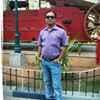 Anup Biswas Travel Blogger