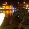 Yezdi Maneck Bhathena Travel Blogger