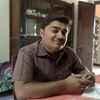 Bhavesh Raval Travel Blogger