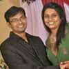 Nitshi Shah Travel Blogger