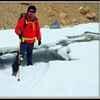 Mridul Kranti Roy Travel Blogger