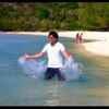 Abhishek Pathak Travel Blogger
