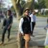 Aman Garg Travel Blogger