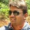 Madhuranath Rao Travel Blogger