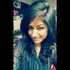 Tanya Agrawal Travel Blogger