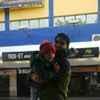Ankur Kumar Travel Blogger