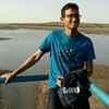 Harshal Chourasiya Travel Blogger