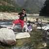 Faizan Shiekh Travel Blogger