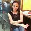 Shilpa Mehrotra Travel Blogger