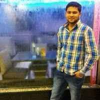 indrajith h Travel Blogger