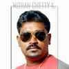 Chetty's Mohan Chetty K Travel Blogger