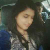 shikha garg Travel Blogger
