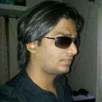 Dinesh Yadav Travel Blogger