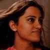 Sharma Atithi Travel Blogger