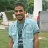 Amit Rajput Travel Blogger