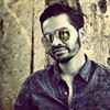 PraKhar Saraswat Travel Blogger