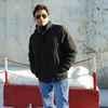 Rohit Pathak Travel Blogger