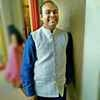 Chintan Desai Travel Blogger