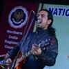 Aatish Gaihre Travel Blogger