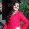 Pooja Chhikara Travel Blogger