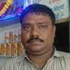 Sunil Gupta Travel Blogger