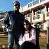Sidhu Khurana Travel Blogger