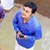 Maniyarasan Rajendren Travel Blogger