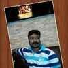 Ibrahim Shah Travel Blogger