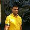 Vinay Gupta Travel Blogger