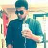 Aravind Arul Travel Blogger