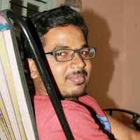 manjunath chowdary Travel Blogger