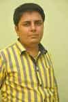 Naresh Kumar Jain Travel Blogger