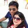 Nipun Garg Travel Blogger