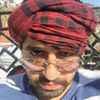 Himanshu Maan Travel Blogger