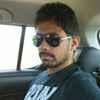 Akshith Rai Travel Blogger
