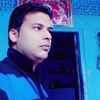 Rajendra Soni Travel Blogger