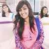 Harshada Bhavsar Travel Blogger