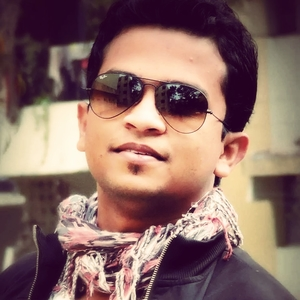 Subham Travel Blogger