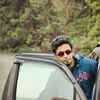 Sajeer Jaleel Travel Blogger