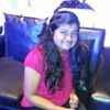Namratha Kolla Travel Blogger
